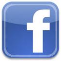 MaritimeGardening.com Facebook Fan Page