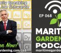 MG068 - Chemically Speaking with Dr. Joe Schwarcz